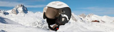 casque_adulte_visiere2