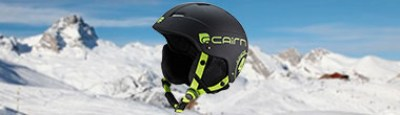 casque_junior2